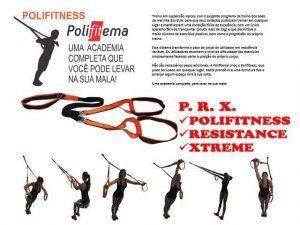 cinta-poliester-trx-preco-01
