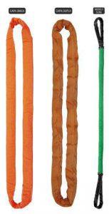 cinta-tubular-elevacao-carga-01