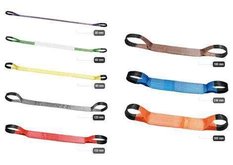 fabricante-cinta-movimentacao-carga-01