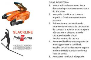 fabricante-slackline-01