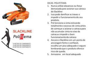 slackline-sp-01