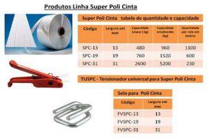 super-cinta-peacao-cargas-01