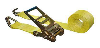 cinta-amarracao-carga-sp-01
